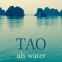 Tao als water - Alan Watts
