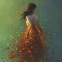 De dames van Jimmy Lawlor